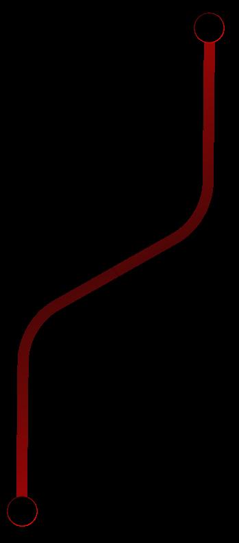 snyder-connector